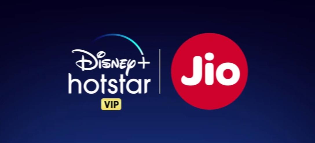 Jio Hotstar partnership